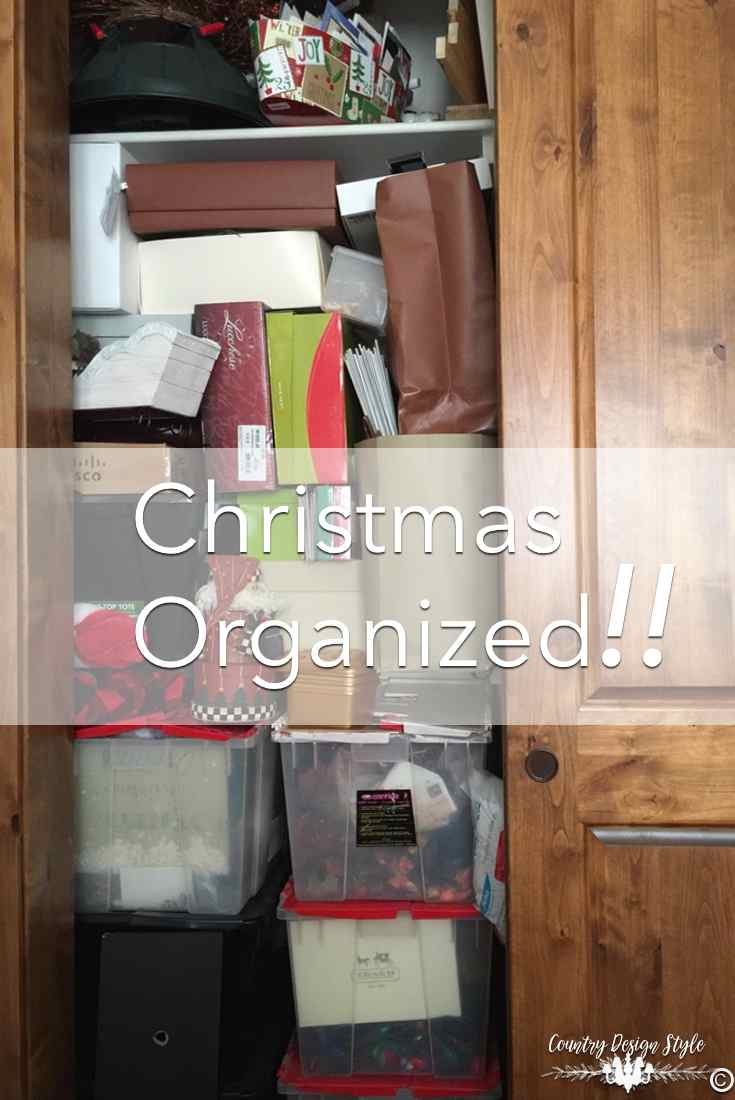 organize-the-holidays-country-design-style-countrydesignstyle-com