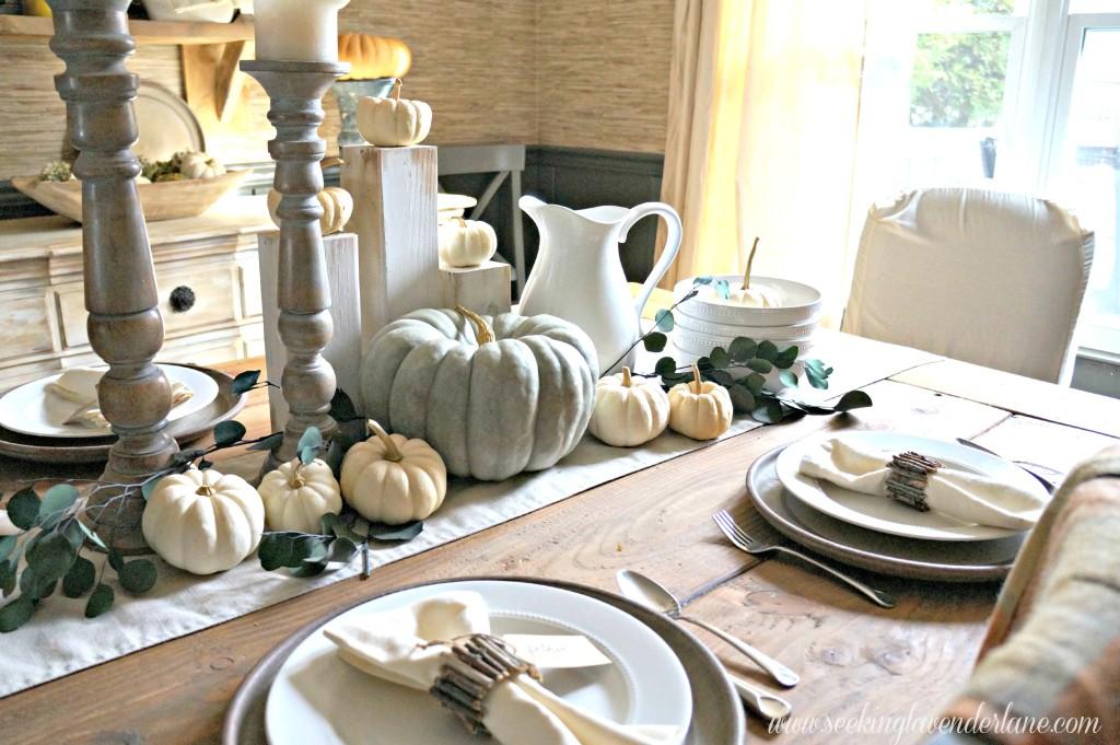 thanksgiving-table-2015-1024x681