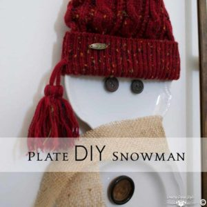 winter-craft-snowman-sq-country-design-style