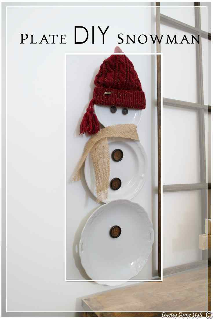winter-craft-snowman-for-pinning-country-design-style