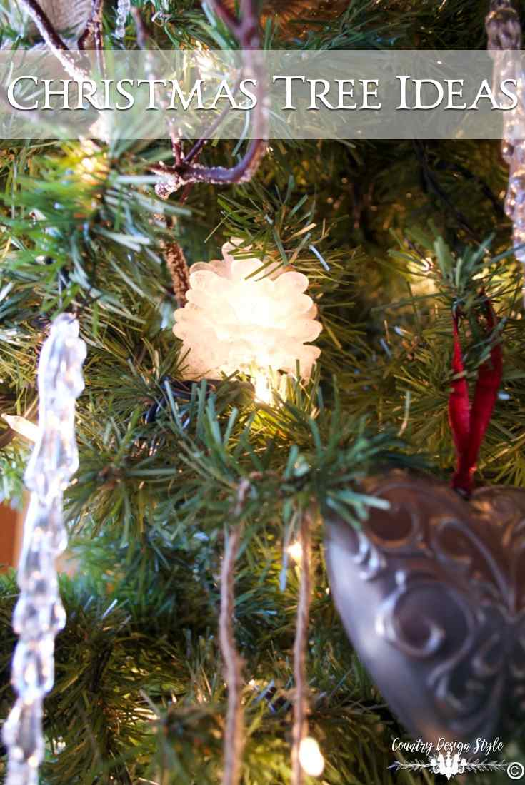 christmas-tree-ideas-pin-country-design-style-countrydesignstyle-com