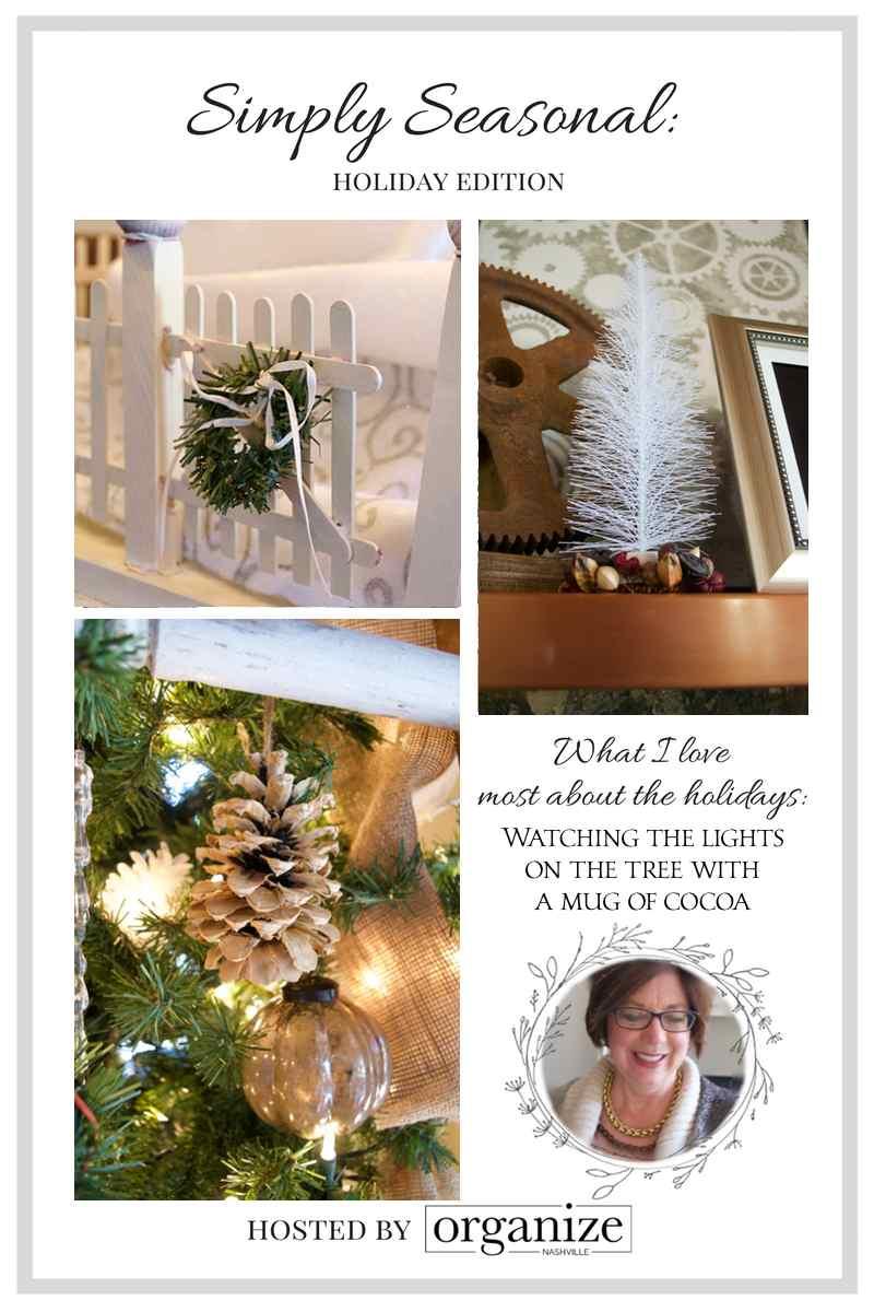 christmas-tree-ideas-simply-seasonal-pin-country-design-style-countrydesignstyle-com