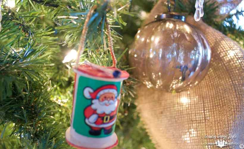 christmas-tree-ideas-drum-country-design-style-countrydesignstyle-com