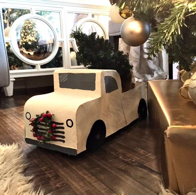 diy-christmas-tree-truck