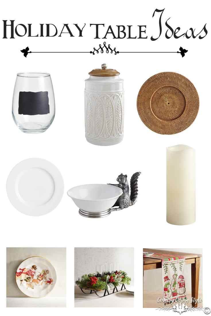 holiday-table-ideas-country-design-style-countrydesignstyle-com