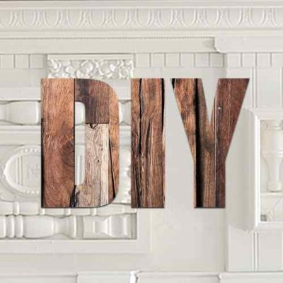 DIY HelpLetter Main | Country Design Style | countrydesignstyle.com