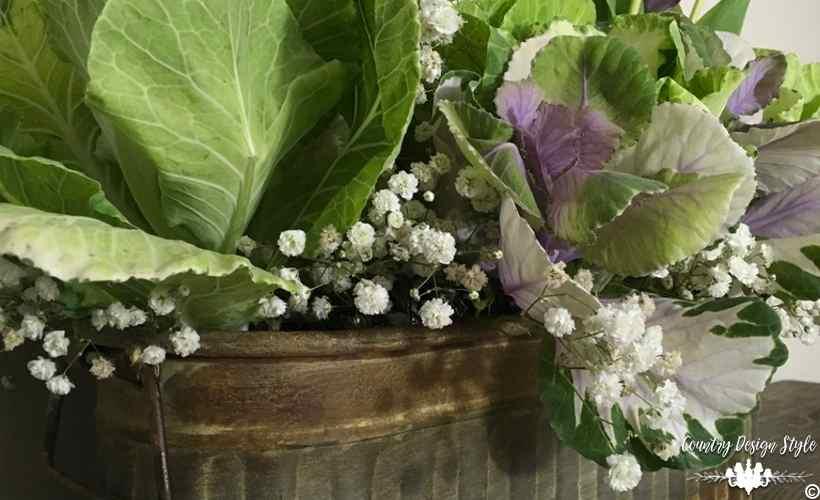 Make stunning arrangements like a floral designer
