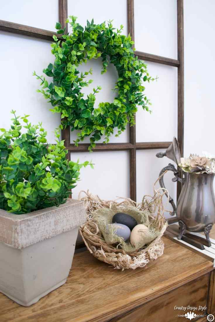 Make-your-own-wreath-pin   Country Design Style   countrydesignstyle.com