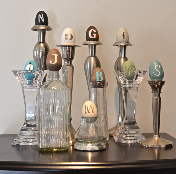 monogrammed-eggs-country-design-style-5