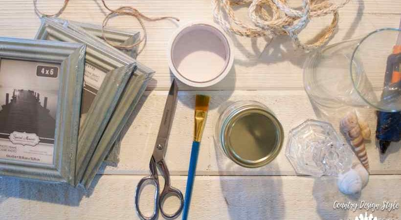 How-to-join-our-live-DIY-TV-workshop | Country Design Style | countrydesignstyle.com