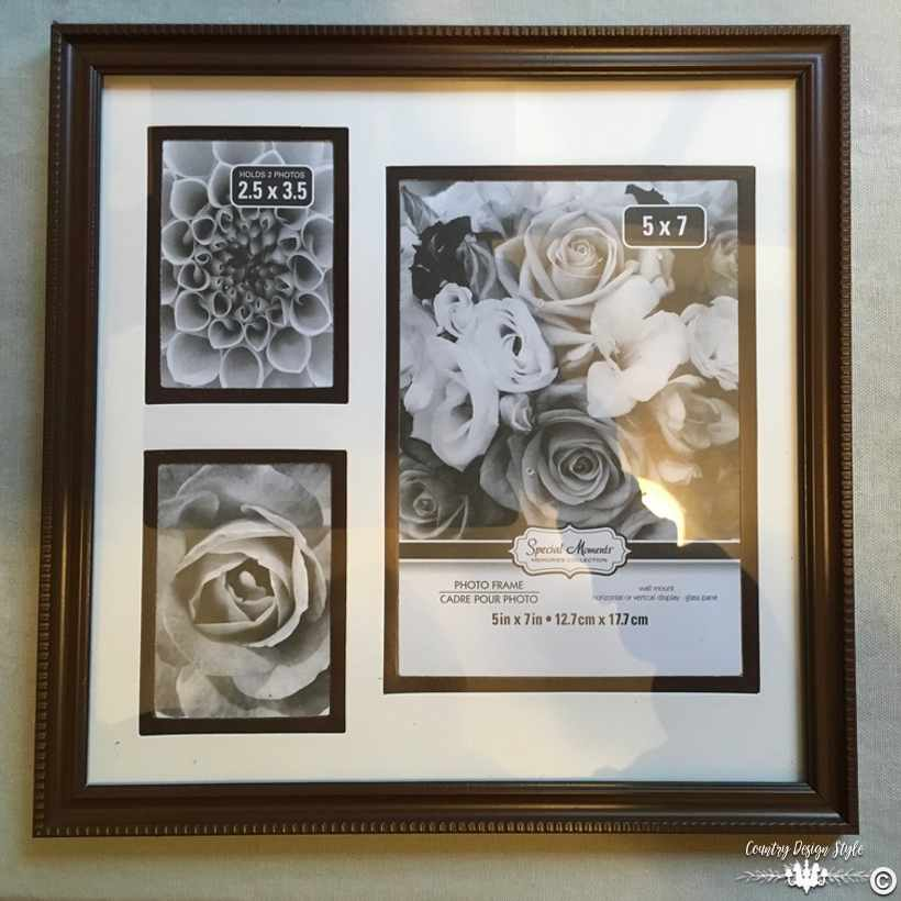 How-to-make-an-insane-metal-flower-wreath-frame   Country Design Style   countrydesignstyle.com