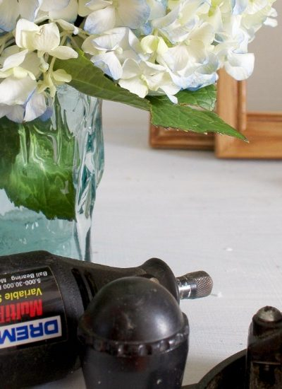 Dremel tool accessories and tips