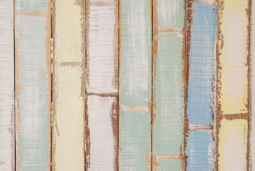 Tips for using reclaimed wood
