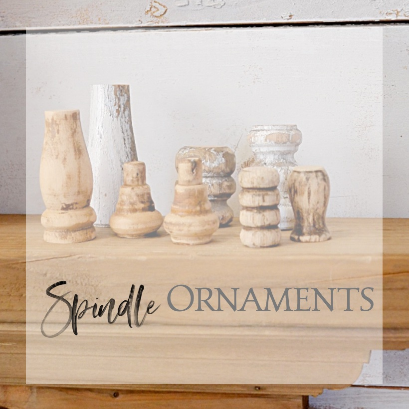 https://countrydesignstyle.com/diy-ornaments/